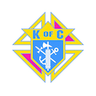 K-of-C.jpg.jpeg#asset:2545